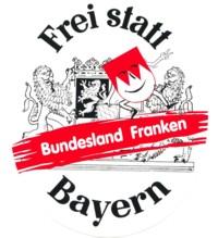 Franken-Web-Frei-statt-Bayern