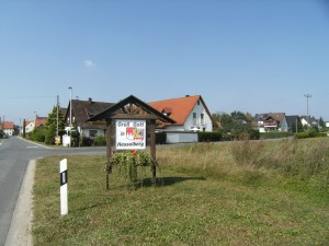 Radweg 5 10.09.09 23