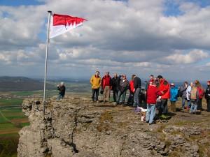 Staffelberg-12-04-08-212