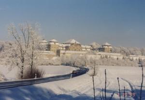Winter Weißenstein 12.99