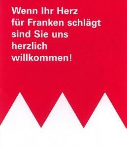 Frankenrechen3