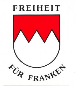 Freiheit-für-Franken