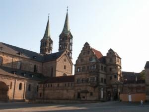 Bamberg_Kaiserdom-elsa-pixelio.de_
