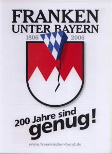 200-J.sind-genug