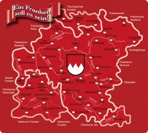 ein_franken_karte