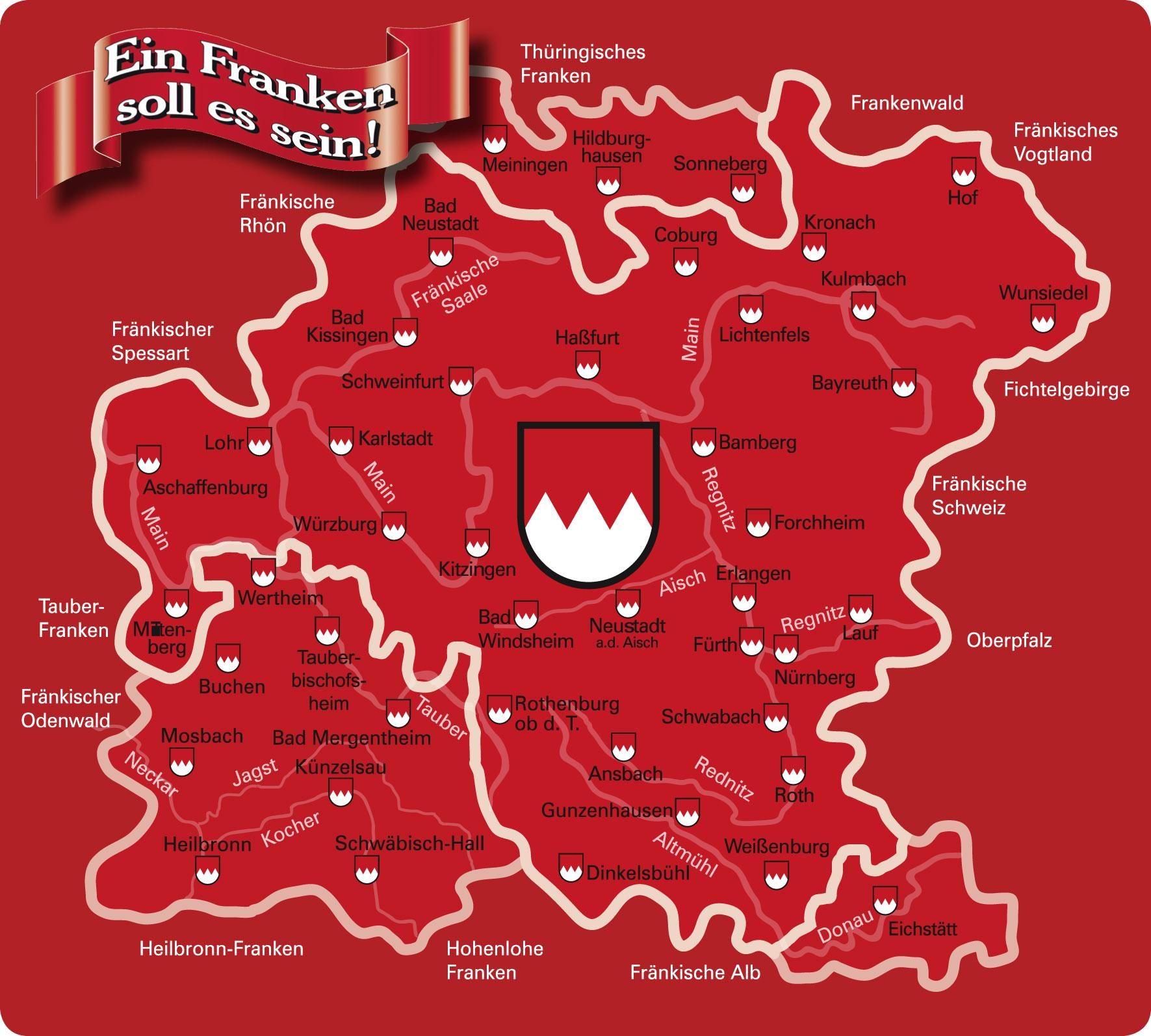 Brauerei Hofmühl/Eichstätt: Weissbier Dunkel (Nr. 1389)