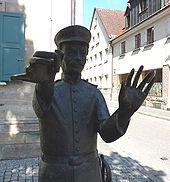 Adolf-Scherzer-NEA-1815