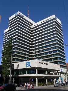 Bayer.Rundfunk-Andreas-Praefcke