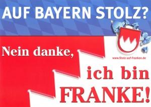 Auf-Bayern-stolz-nein-danke..