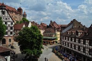 Alt-Nürnberg_by_Marion_pixelio.de_