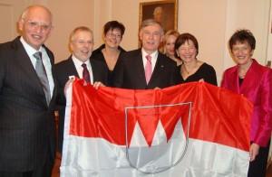 09.01.2010-Verheugen
