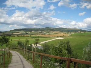 IMG_0550-Hesselberg-072011