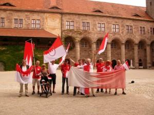 30.6.12Frankenwanderung-auf-die-Plassenburg-11