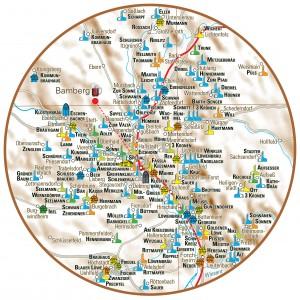 Deutschland_Bier_Karte-2MB