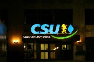 CSU_web_R_by_HaukMedienArchiv-_-www.bayern-nachrichten.de-_-Alexander-Hauk_pixelio.de_1