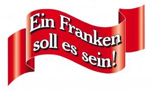 A-copyright-www.frankenland-versand.de-13