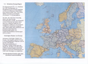 EU Regionen 2