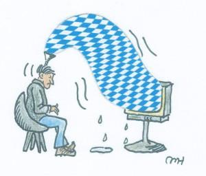 München lügt 1