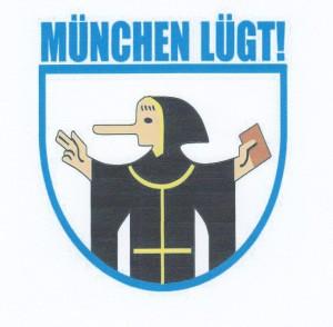 München lügt