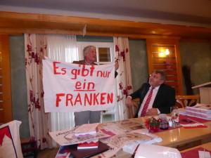 2015 11. 28. 25 J. FB Roppelt Hallerndorf J.Kalb W.Hoderlein Fo P.Purrucker