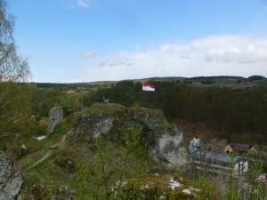 2016-04-24 Waischenfeld Fo.J.Kalb (6)